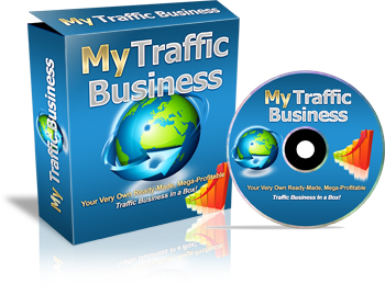 My Traffic Business
